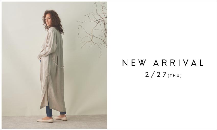 NEW ARRIVALS0224