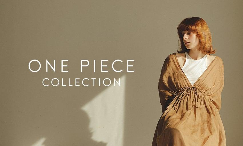 onepiece collecion