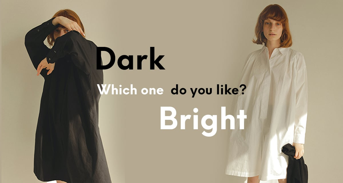 darkorbright